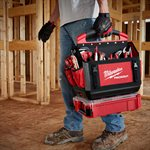 MILWAUKEE - 48-22-8435 - COFFRE DE RANGEMENT COMPACT PACKOUT