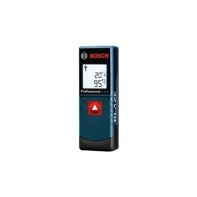 GLM 20 65pi Mesure laser - BOSCH
