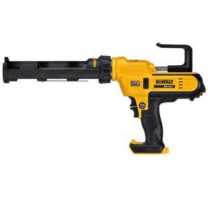 20V MAX 10oz / 300ml Adhesive Gun (Tool Only)