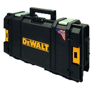 DWST08130 Coffre ToughSystem DS130 DEWALT