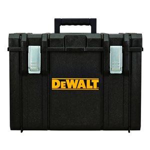 DWST08204 Coffre ToughSystem DS400 DEWALT