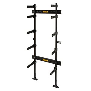 DWST08260 Attache murale ToughSystem DEWALT