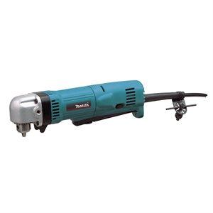 """DA3010F - 3 / 8"""" Variable Speed Angle Drill - MAKITA"""