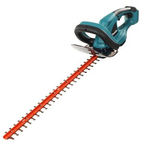 """DUH523Z - 18V LXT 22"""" Hedge Trimmer (Tool Only) - MAKITA"""