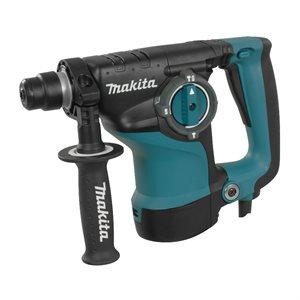 "HR2811F - 1-1 / 8"" Rotary Hammer (SDS Plus) - MAKITA"