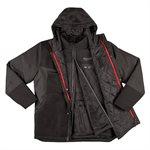 Milwaukee Jacket with Heated Vest Kit 2X