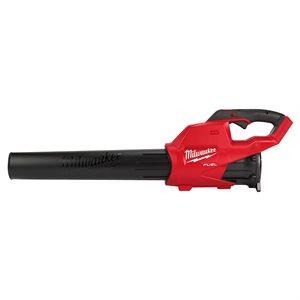 MILWAUKEE - 2724-20 - M18 FUEL™ Blower (Bare Tool)