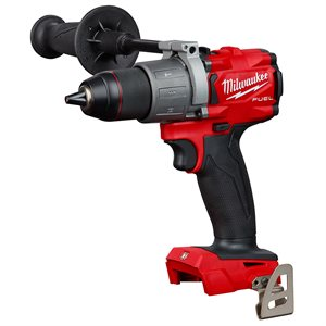 "2804-20 - 1 / 2"" HAMMER DRILL - BARE TOOL M18 FUEL - MILWAUKEE"