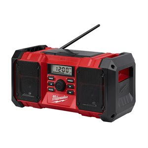 2890-20 - M18 JOBSITE RADIO - MILWAUKEE