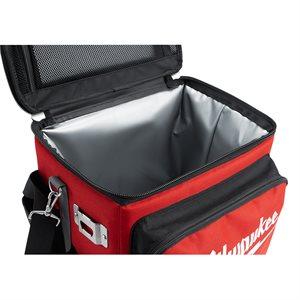 48-22-8250 Jobsite Cooler 21.65L MILWAUKEE