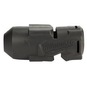 49-16-2766 - M18 HTIW 2766 / 2862 PROTECTIVE BOOT - MILWAUKEE