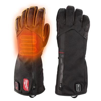 561-21 - Milwaukee Heated Gloves