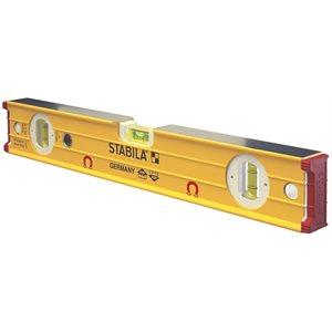 MODEL 96M - STABILA