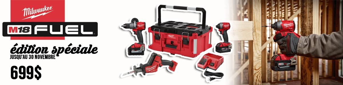 2997-23POC-packout-ensemble-3-outils-m18-FUEL